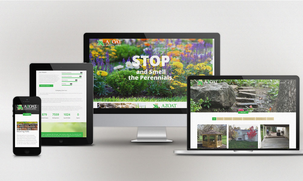 azoat_landscaping_website