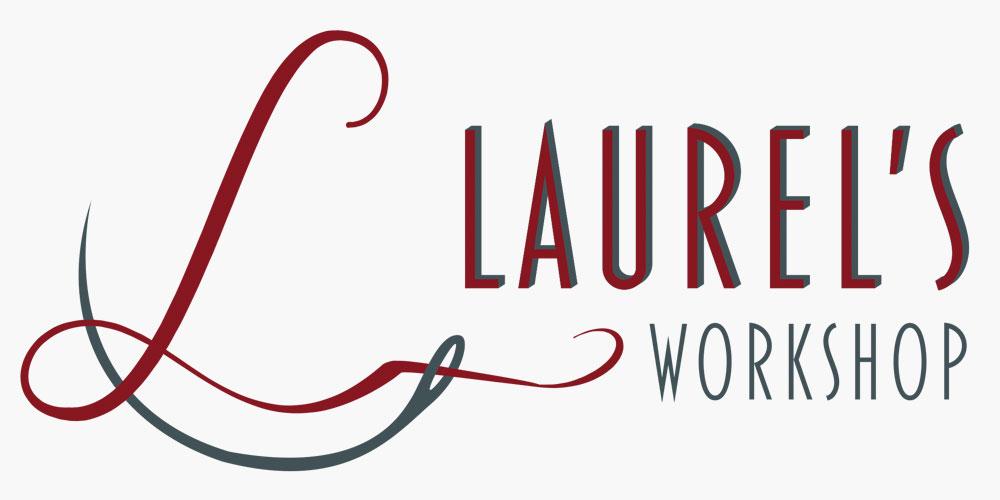 laurelsworkshop_logo