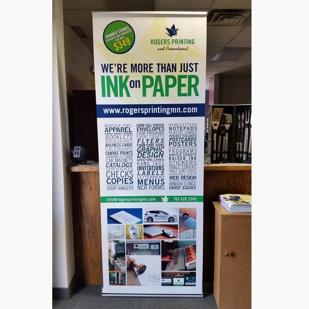 ink_on_paper_banner
